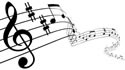portéemusiquesol